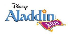 Disney Aladdin Kids